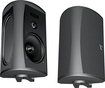 "Definitive Technology - 6-1/2"" Indoor/Outdoor Speaker (Each) - Black"