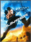 Jumper (DVD) (Enhanced Widescreen for 16x9 TV/Full Screen) (Eng/Spa/Fre) 2008