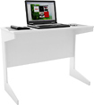 Sonax - Upright Computer Desk