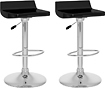 CorLiving - Barstools (Set of 2)