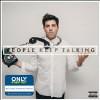 People Keep Talking [Best Buy Exclusive] [PA] - CD