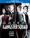 Gangster Squad [2 Discs] [includes Digital Copy] [ultraviolet] [blu-ray/dvd] 8823129