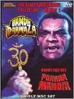 Bollywood Horror Collection 1: Bandh Darwaza (DVD)