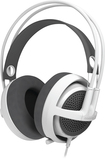 SteelSeries - Siberia v3 Over-the-Ear Headphones