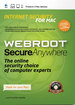 SecureAnywhere 2013 (3-Device) (1-Year Subscription) for Mac - Mac