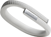 Jawbone - UP Wristband (Medium) - Light Gray