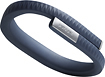 Jawbone - UP Wristband (Medium) - Navy Blue
