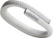 Jawbone - UP Wristband (Large) - Light Gray