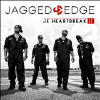 JE Heartbreak II - CD