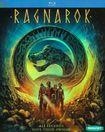 Ragnarok [blu-ray] 8827062