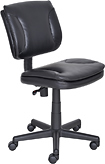 True Innovations - Puresoft Task Chair