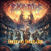 Blood In, Blood Out [Deluxe] [CD & DVD] - CD
