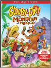 Scooby-doo And The Monster Of Mexico (dvd) (2 Disc) (with Bonus Disc) 8827772