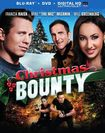 Christmas Bounty [blu-ray] [english] [2013] 8827781