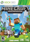 Minecraft: Xbox 360 Edition - Xbox 360