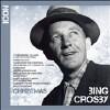 Icon: Christmas - CD