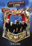 Monty Python Live (mostly): One Down Five To Go (dvd) 8828185