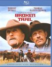 Broken Trail [blu-ray] 8828931