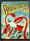 Animation Show 3 (DVD)