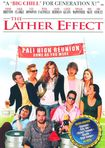 The Lather Effect (dvd) 8829244