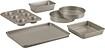 Cuisinart - 6-Piece Nonstick Bakeware Set