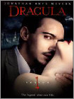 Dracula: Season One [3 Discs] (DVD) (Eng)