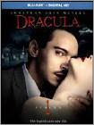 Dracula: Season One [2 Discs] (Ultraviolet Digital Copy) (Blu-ray Disc) (Eng/Fre/Spa/Por)