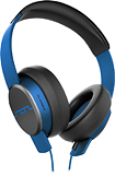 SOL REPUBLIC - Master Tracks MFI Over-the-Ear Headphones
