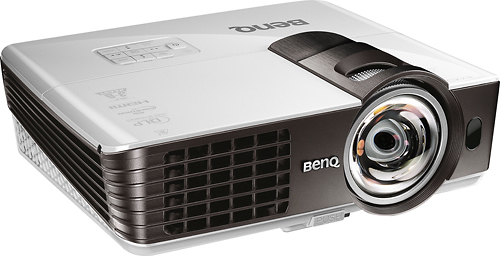 BenQ Corporation MW821ST 8834892