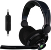 Razer - Carcharias Gaming Headset for Xbox 360 and Windows