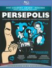 Persepolis [blu-ray] 8835317