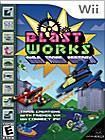 Blast Works: Build, Trade & Destroy - Nintendo Wii