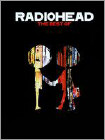 Radiohead: The Best of Radiohead - Videos (DVD) (Eng) 2008
