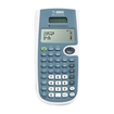 Texas Instruments - Scientific Calculator