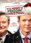 A Merry Friggin' Christmas (dvd) 8841032