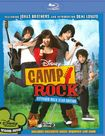 Camp Rock [blu-ray] 8842425