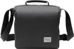 Lowepro - Trax 170 Camera Bag - Black