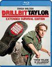 Drillbit Taylor [blu-ray] 8845111