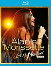Live At Montreux 2012 [blu-ray] [blu-ray Disc] 8845245