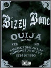 Bizzy Bone: Ouija Board (DVD) (Eng) 2008