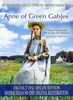 Anne Of Green Gables [special Edition] [2 Discs] (dvd) 8847455