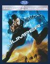 Jumper [blu-ray] 8847563
