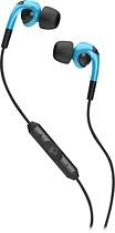 Skullcandy - Fix Earbud Headphones - Blue