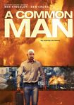 A Common Man (dvd) 8848127