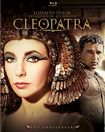 Cleopatra [50th Anniversary] [blu-ray] 8848242