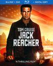 Jack Reacher [2 Discs] [includes Digital Copy] [ultraviolet] [blu-ray/dvd] 8848445