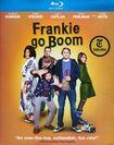 Frankie Go Boom [blu-ray] 8848463