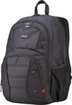 Targus - Unofficial Laptop Backpack - Black