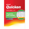 Quicken Starter Edition 2015 - Windows