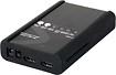 Atlona - Portable HDMI Signal Generator